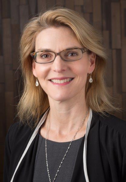 Ann Emmerich